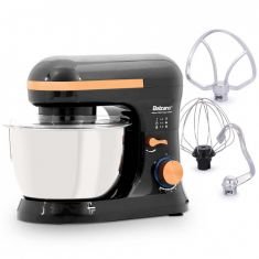 Stand Mixer SM-1510N - Collection Royale